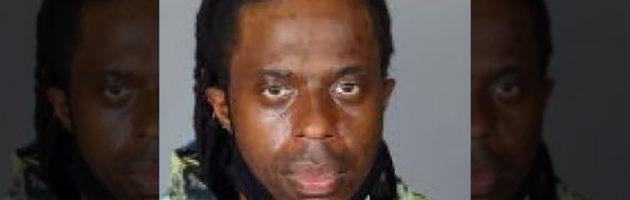 Producer Detail gearresteerd voor aanranding