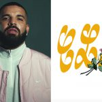 Drake maakt titel van nieuw album bekend, dropt video 'Laugh Now Cry Later'