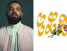 Drake maakt titel van nieuw album bekend, dropt video 'Laugh Now Cry Later'