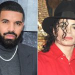 Fat Joe noemt Drake moderne Michael Jackson