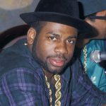 Arrestaties in moordzaak Run-DMC's Jam Master Jay