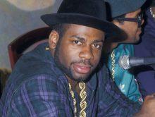Arrestaties in moordzaak Run-DMC's Jam Master Jay