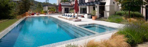 Justin Bieber koopt nieuw huis in Beverly Hills