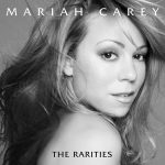 Mariah Carey komt met nieuwe single 'Save The Day'
