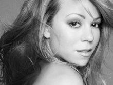 Mariah Carey komt met nieuwe single 'Save The Day'