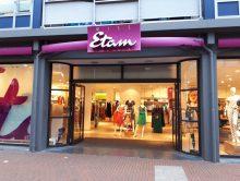 Moederbedrijf Miss Etam en Steps failliet