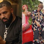 Check DJ Khaled's video 'Popstar' met Justin Bieber