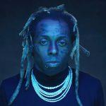 Lil Wayne dropt video voor 'Big Worm'