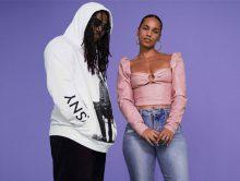 Alicia Keys en SiR laten '3 Hour Drive' horen met videoclip