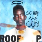 2 Chainz dropt album So Help Me God
