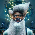 Lil Nas X terug met single 'Holiday'