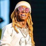 Lil Wayne krijgt maximaal twee jaar cel