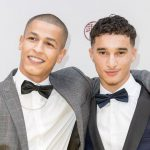 Bilal Wahib en Oussama Ahammoud nooit meer welkom op Instagram