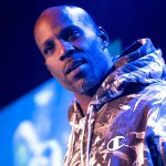 DMX in coma na overdosis drugs
