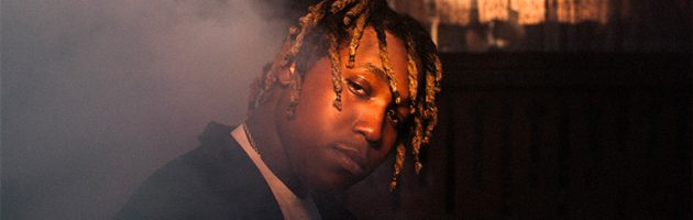 Don Toliver komt met 'What You Need'