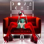 Doja Cat dropt nieuwe single 'Need To Know'
