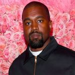 Kanye West komt met nieuwe track en album