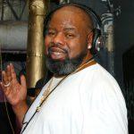Rap-icoon Biz Markie overleden