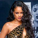 Rihanna nu officieel miljardair dankzij beautymerk
