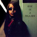 Aaliyah's One In A Million te beluisteren via Spotify
