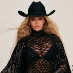 Beyonce komt eindelijk met nieuwe muziek