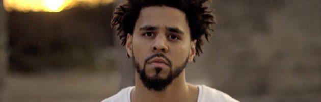 J. Cole's 'She Knows' na 8 jaar hit op TikTok