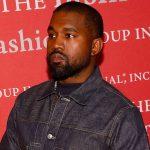Kanye West zet DONDA eindelijk online