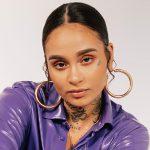 Kehlani zet debuutalbum 'Cloud 19' op Spotify
