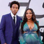 Ludacris opnieuw vader geworden