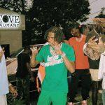 Meek Mill dropt 'Sharing Locations' met Lil Durk en Lil Baby