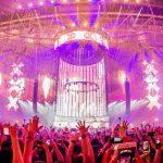 Amsterdam Music Festival afgelast door maatregelen