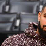 Drake's 'Certified Lover Boy' breekt record op Apple Music