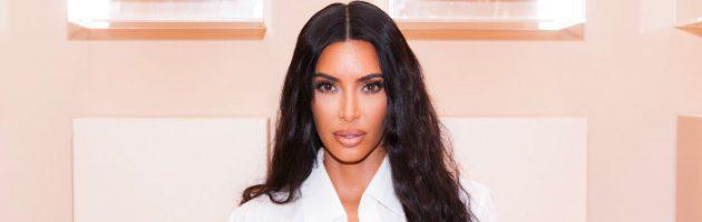 Kim Kardashian ontkent tweede sextape met Ray J