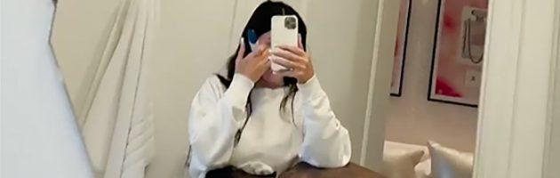 Kylie Jenner voor tweede keer zwanger