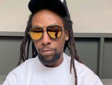 Jah Cure blijft vastzitten voor steekpartij op de Dam