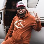 Producer Drake en Future D. Hill overleden