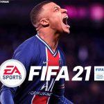 EA stopt misschien met FIFA