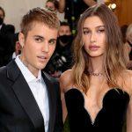 Justin Bieber wil dit jaar nog een kind maken