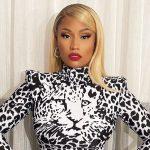 Nicki Minaj reageert niet op tijd op aanklacht
