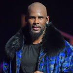 YouTube verwijdert R. Kelly's kanalen