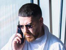 Tot tien jaar celstraf voor rapper Murda